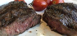 «Чикист»: без салатов и супов