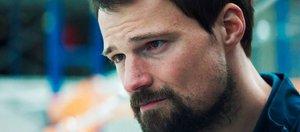 Рецензия на фильм «Тренер»: удался ли дебют режиссера Козловского