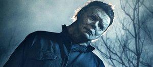 «Хэллоуин»: что стало с Майклом Майерсом?