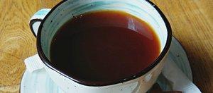 Еву Гриль в «БББ» взбодрил не кофе, а сервис