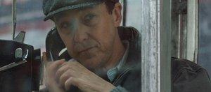«Сиротский Бруклин»: дефективный детектив
