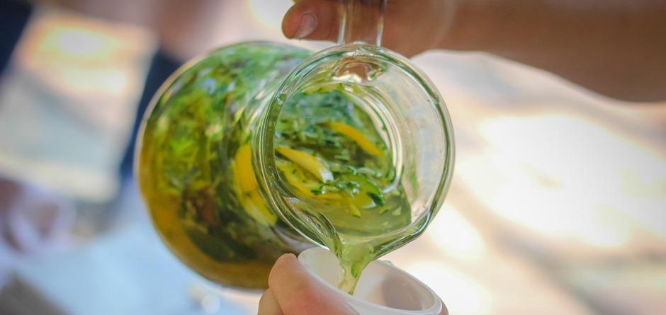 Фото предоставлено студией кулинарных проектов «Анетти»