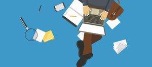 Сможете ли вы работать журналистом в IRK.ru?