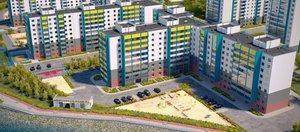 Какую выбрать квартиру?