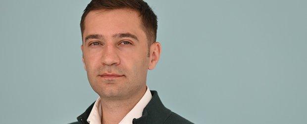 Новые люди Александра Деева. Интервью с кандидатом в депутаты