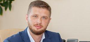 Председатель иркутской думы о сохранении городского хозяйства и развитии