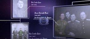 «Истоки родства». Видеокурс для исследователей родословной. 3 серия