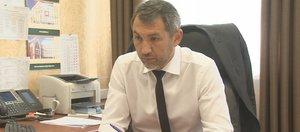 Андрей Пономарев отвечает на вопросы читателей IRK.ru о ремонте дорог