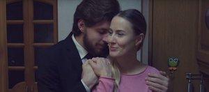 Иркутский центр СПИД снял пародию на «Секс в большом городе» +18