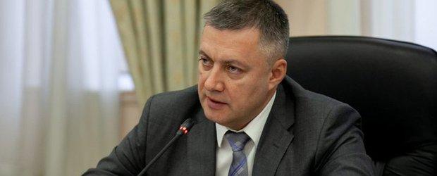 Игорь Кобзев обратился к жителям Иркутской области после заражения коронавирусом