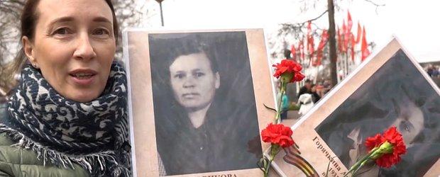 Иркутяне рассказали о родственниках, воевавших в годы Великой Отечественной войны