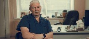 Центр хирургии новорожденных Иркутска празднует 25-летие