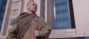 Акция «Библионочь»: онлайн-марафон в Иркутской области