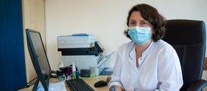 Как иркутские поликлиники справляются с пандемией COVID-19?