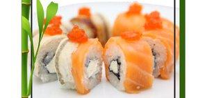 Fix Sushi*