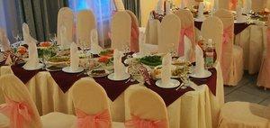 Байкал Севан, гостиничный комплекс
