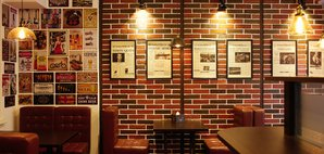 Hops Bar&Shop*