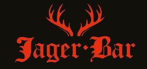 Jager Bar*