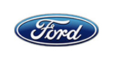 Форд Центр Иркутск
