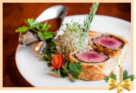 Молекулярная гастрономия, подача блюд, сервировка блюд, painting, события, фуд арт, пищевой дизайн, ресторан, семейные блюда.