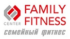 Family Fitness center