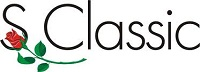 S-Classic
