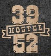 Hostel 3952