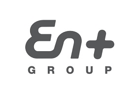 En+ Group