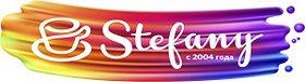 Магазины тортов Stefany