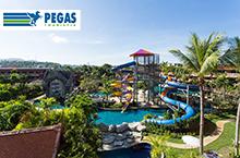 Спецпредложение - Phuket Orchid Resort 4* о. Пхукет