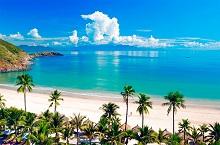 Остров Фукуок (Вьетнам)